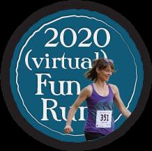 register-2020-virtual-fun-run