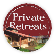 icon-private-retreats