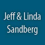 jeff-&-linda-sandberg