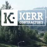 kerr-contractors