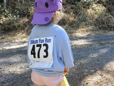 tilikum-fun-runner-kid