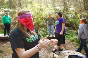 camp-tilikum-bridges-challenge-course-element