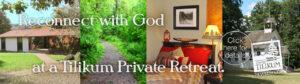 banner-reconnect-tilikum-private-retreats