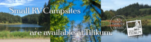 banner-small-rv-campsites-are-available-click-here