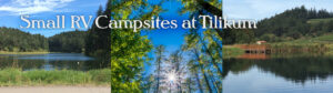 banner-small-rv-campsites-at-tilikum-1