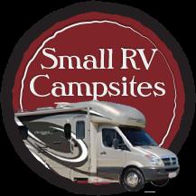 icon-small-rv-campsites
