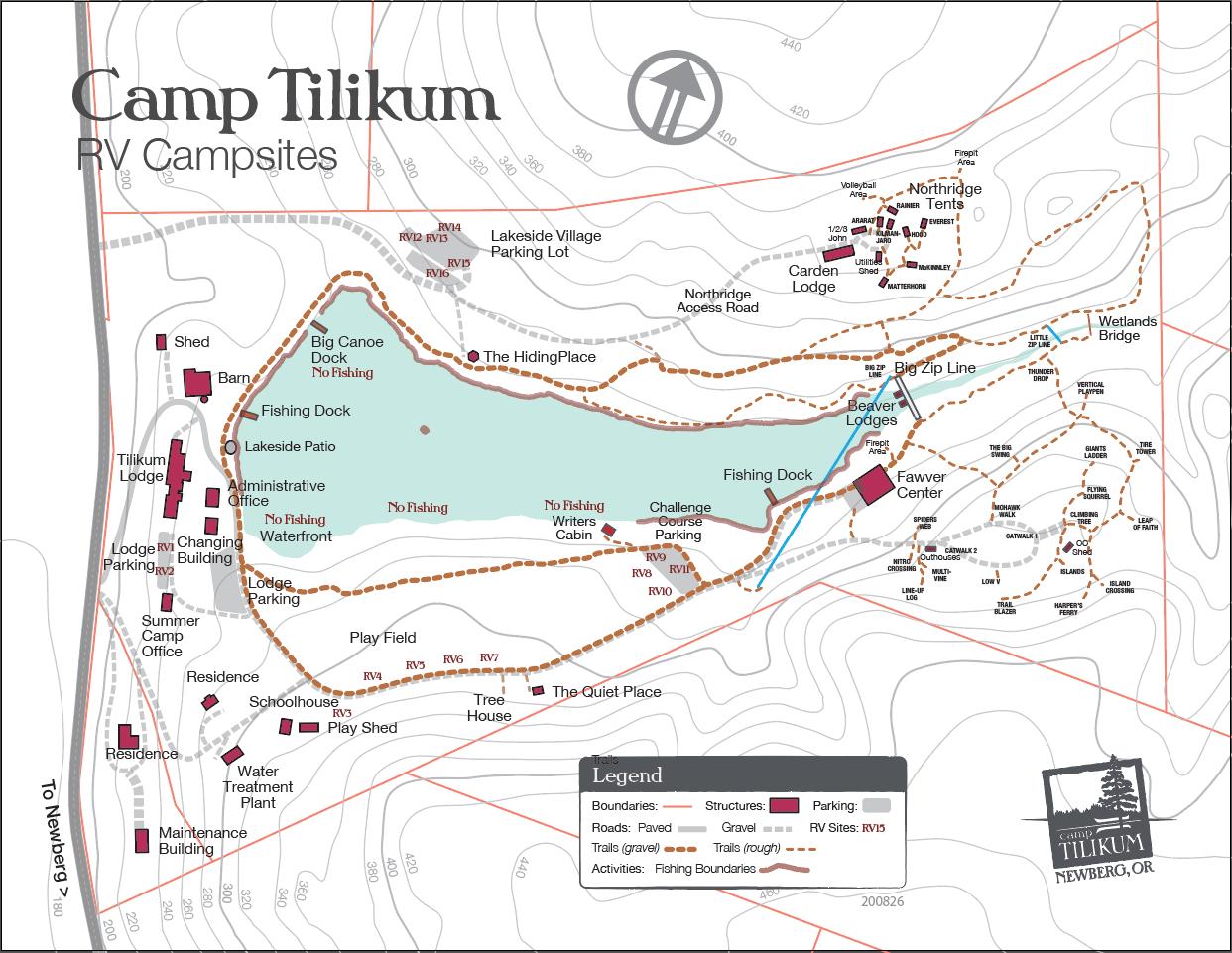 rv-campsite-site-map