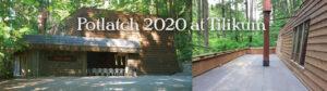 banner-potlatch-2020-onsite