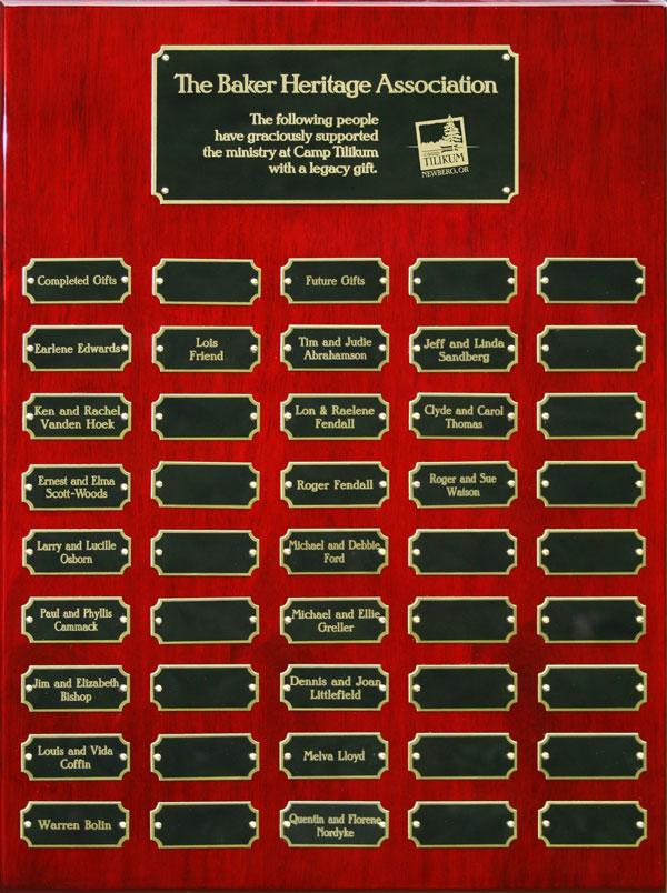 baker-heritage-plaque-sm