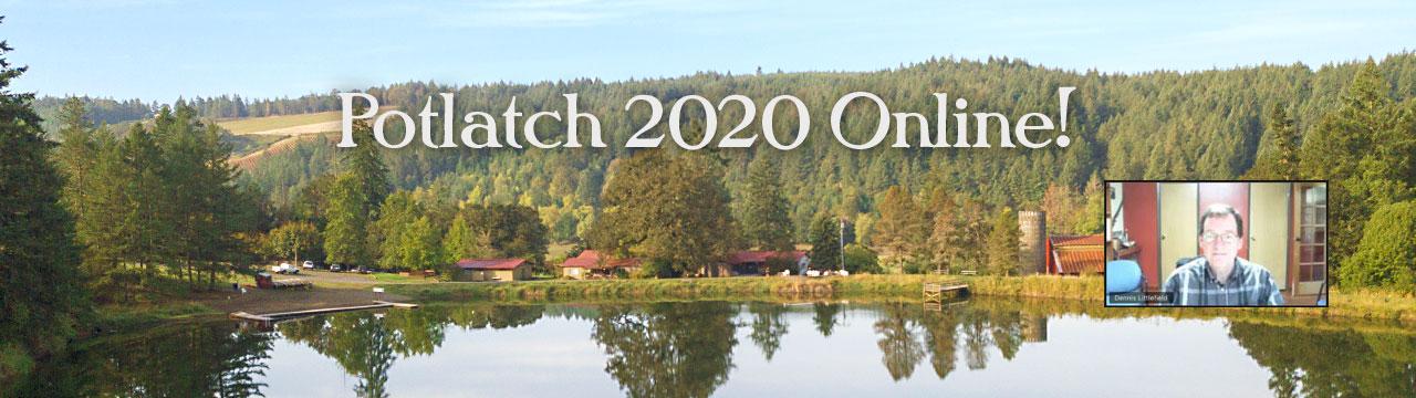 banner-potlatch-2020-online