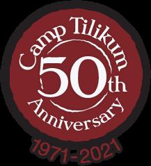 tilikum-50th-anniversary-1971-2021