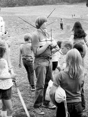 archery-with-brian
