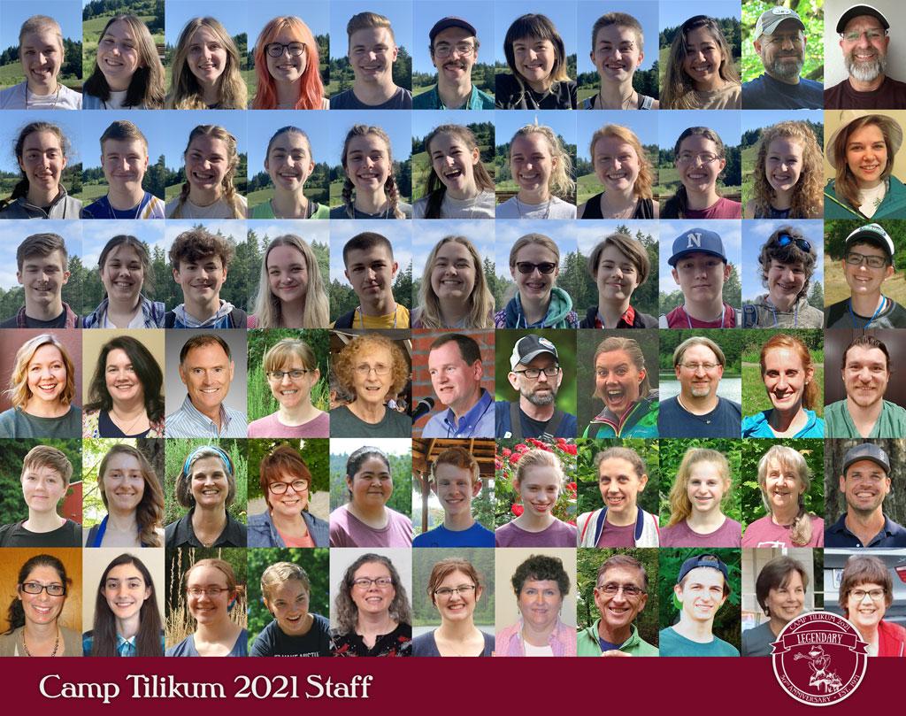 tilikum-all-staff-2020-photo