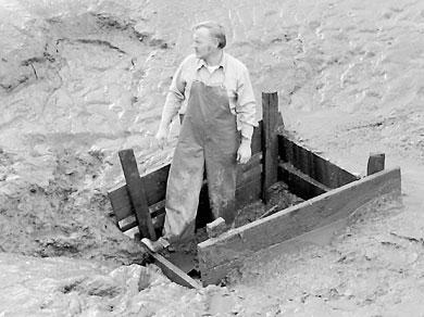 arnie-mitchell-lake-valve-1982